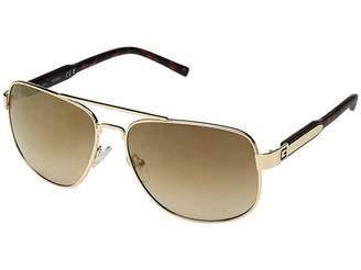 GUESS GF5045 Fashion Sunglasses
