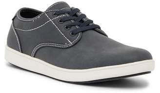Steve Madden Freeza Casual Derby Sneaker
