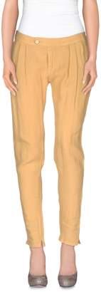 Manila Grace Casual pants - Item 36768193BM