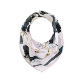 Molo MoloGirls Treasure Hunters Naylea Bandana
