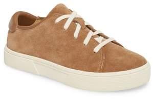 Splendid Norvin Sneaker