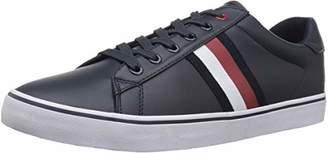 Tommy Hilfiger Paris Sneaker