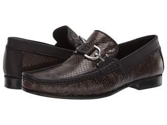 Donald J Pliner Dacio Men's Slip-on Dress Shoes