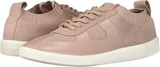 Madden-Girl Women's Ana Sneaker