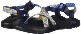 Chaco Z/1 Classic Women's Shoes