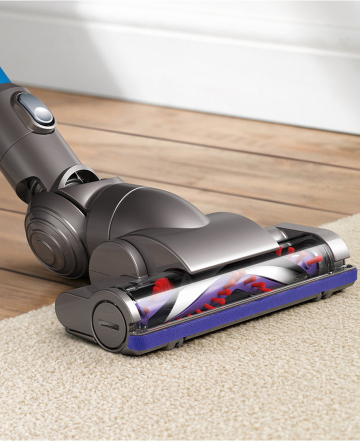 Dyson MANUFACTURER'S CLOSEOUT! DC44 Animal Digital Slim Cordless Vacuum