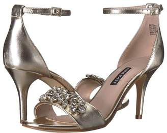 Nine West Intimate Women's Shoes