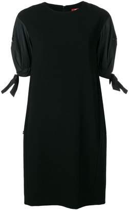 Max Mara Edotto dress