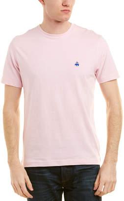 Brooks Brothers 1818 T-Shirt