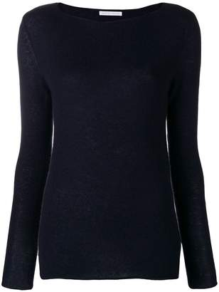 Societe Anonyme Orie jumper