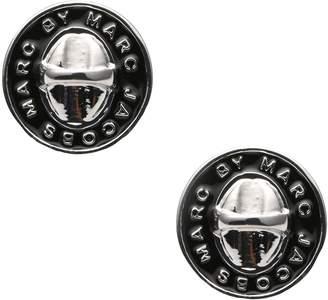 Marc by Marc Jacobs Earrings - Item 50204631WE