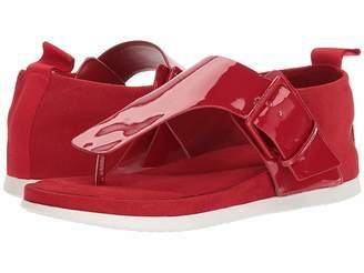Calvin Klein Dionay Women's Sandals