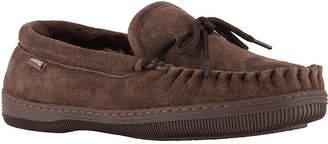 Lamo Men Moccasin Men Shoes