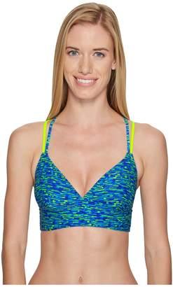 TYR Napa Brooke Bralette Women's Swimwear