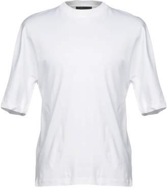 Diesel Black Gold T-shirts - Item 12140981TM