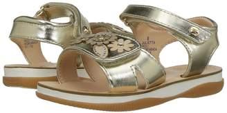 Naturino Express Julietta Girls Shoes