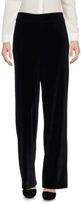 Paola Frani PF Casual pants - Item 13006067DQ