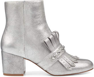 Nine West Qamile Booties