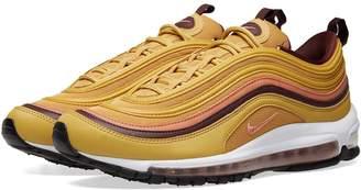Nike 97 W