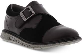 Kenneth Cole Little & Big Boys Broad-Way Taken Shoes