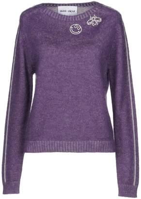 Brand Unique Sweaters - Item 39858252JQ