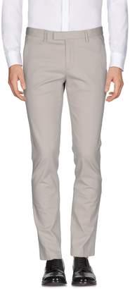 Michael Kors Casual pants - Item 36935148BF