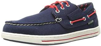 Eastland Men's Adventure MLB Red Sox Oxford