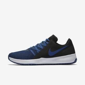 Nike Varsity Complete Trainer Men's Gym/Sport Training Shoe