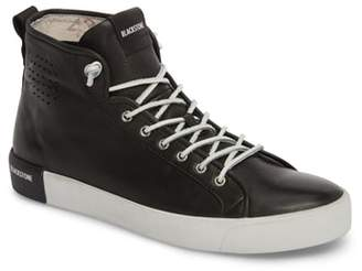Blackstone PM43 Slip-On High Top Sneaker