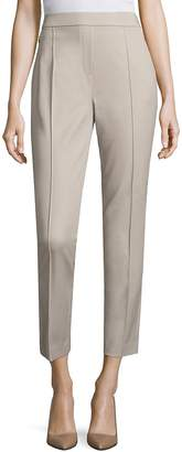 Elie Tahari Women's Gia Skinny Pants