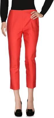 Ralph Lauren Black Label Casual pants - Item 36898369EE