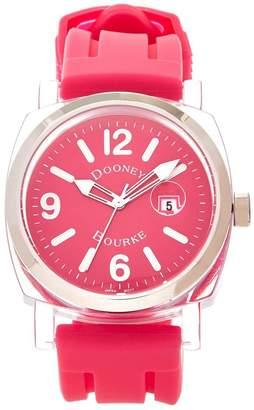 At Dooney Bourke Watches Sport Watch