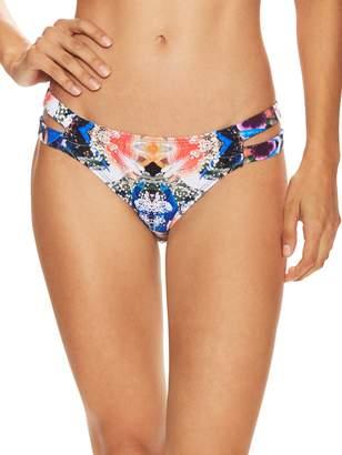 6 Shore Road Women's Bahia Bikini Bottom