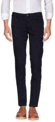 One Seven Two Casual trouser