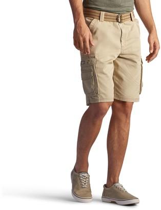Lee Big & Tall Wyoming Shorts