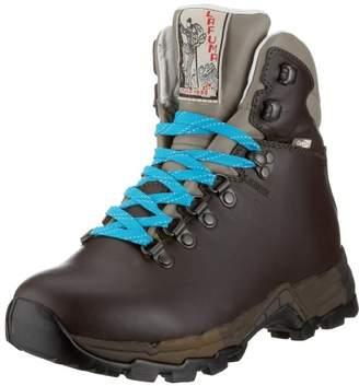Lafuma La Fuma Women's LD ECRINS OT LFG Sports Shoes - Hiking EU