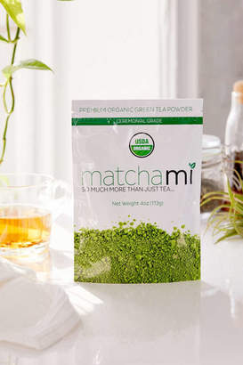 Teami MatchaMi Green Tea Powder
