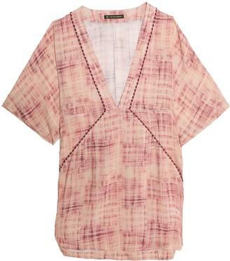 Vix Paula Hermanny Short dresses - Item 38790588DI