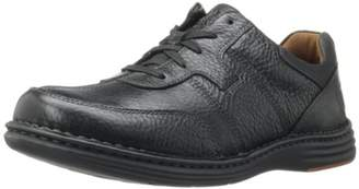 Dunham Men's Rev Coast