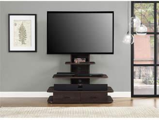 """Zipcode Design Bridgette 42"""" TV Stand"""