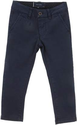 Silvian Heach HEACH JUNIOR by Casual pants - Item 36828222LC