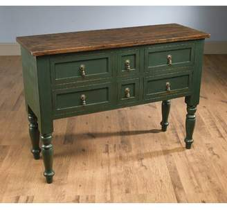 Darby Home Co Dierking 6 Drawer Accent Chest Darby Home Co