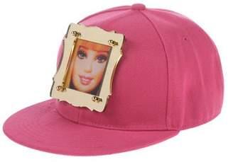 Richkids Hat