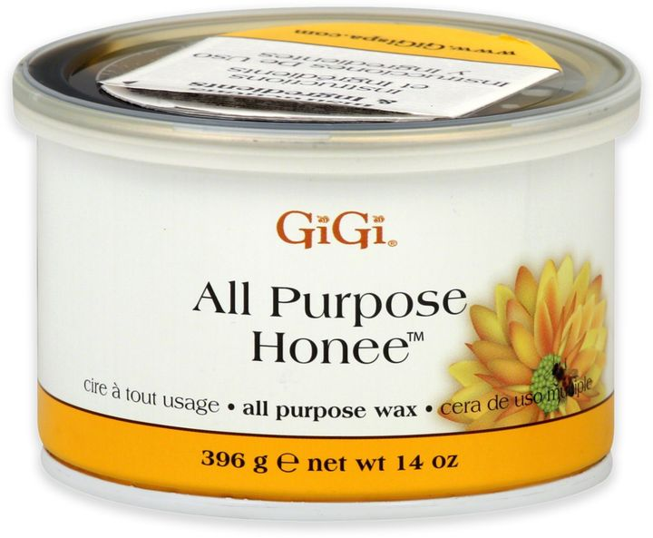 GiGi® 14 oz. All Purpose Honee Wax