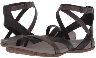 Chaco Juniper Women's Sandals