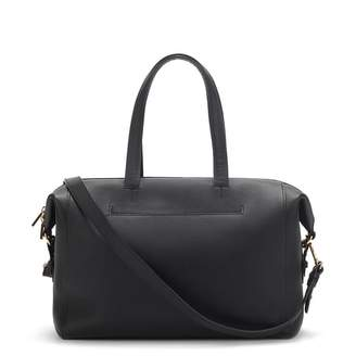 Cuyana Le Sud Leather Day Bag