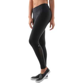 Soybu Women's Commando Leggings