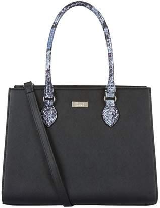 Harrods Matilda Shoulder Bag