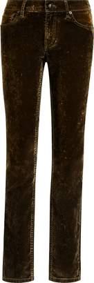 Ralph Lauren Easton Skinny Jean