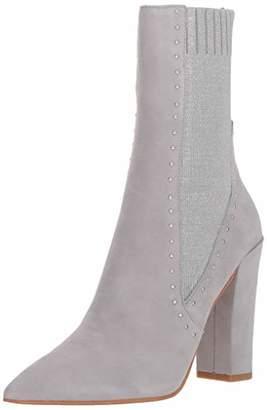 Dolce Vita Women's Echo Ankle Boot
